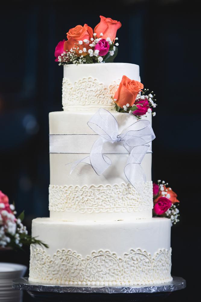 Cincinnati_Wedding-17.jpg