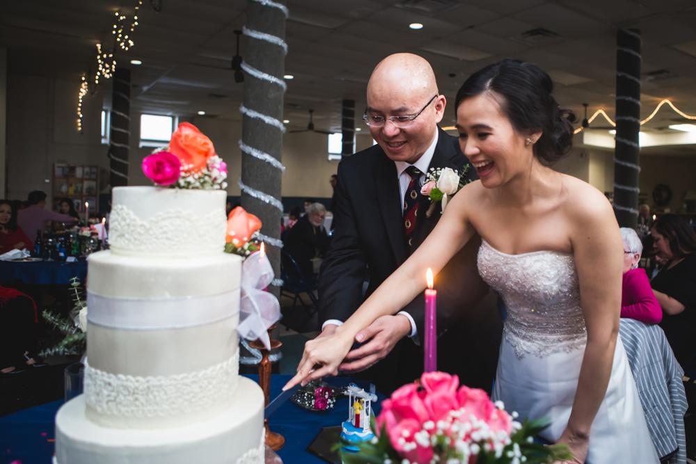 Cincinnati_Wedding-20.jpg