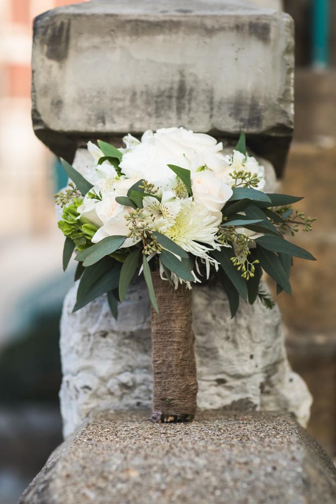 Cincinnati_Wedding-19.jpg