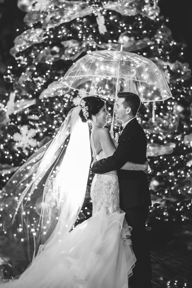 Guys_Party_Center_Wedding-13.jpg