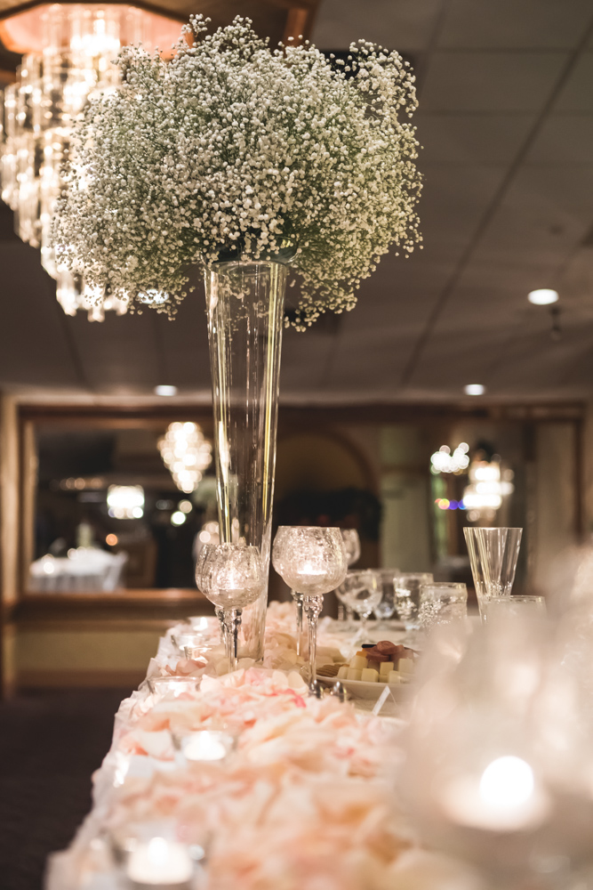 Guys_Party_Center_Wedding-14.jpg