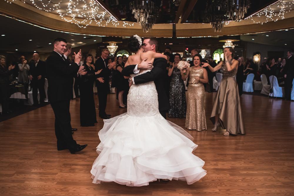 Guys_Party_Center_Wedding-20.jpg