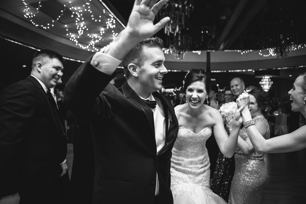 Guys_Party_Center_Wedding-19.jpg