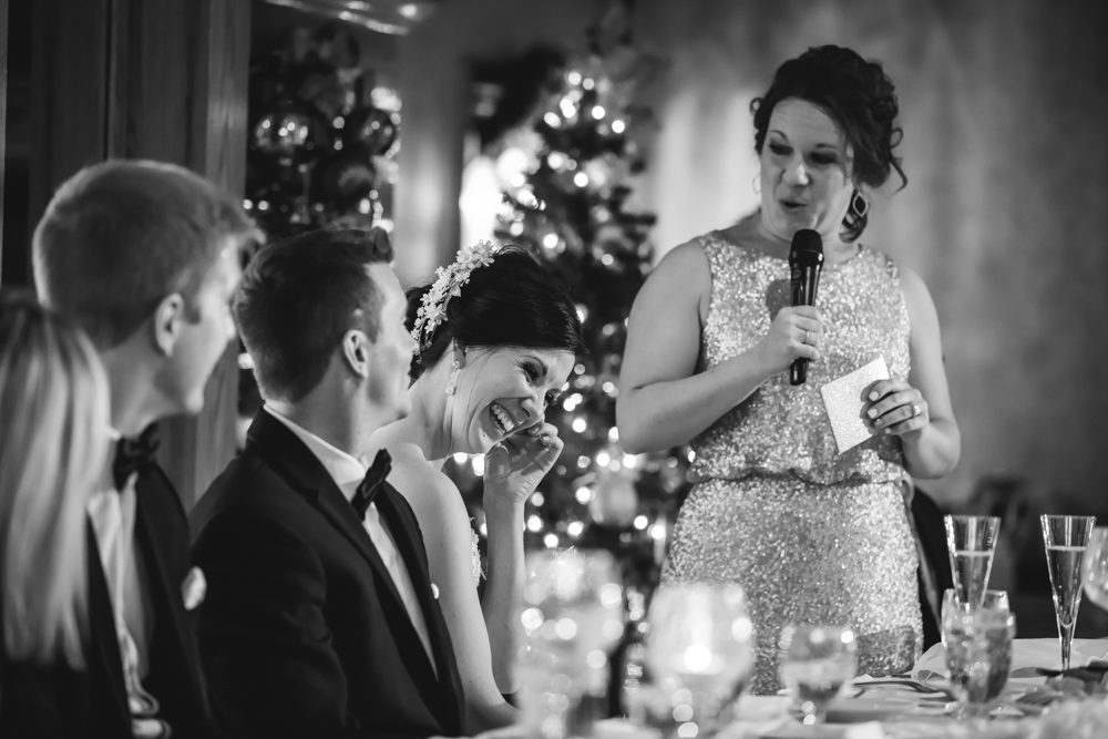 Guys_Party_Center_Wedding-24.jpg