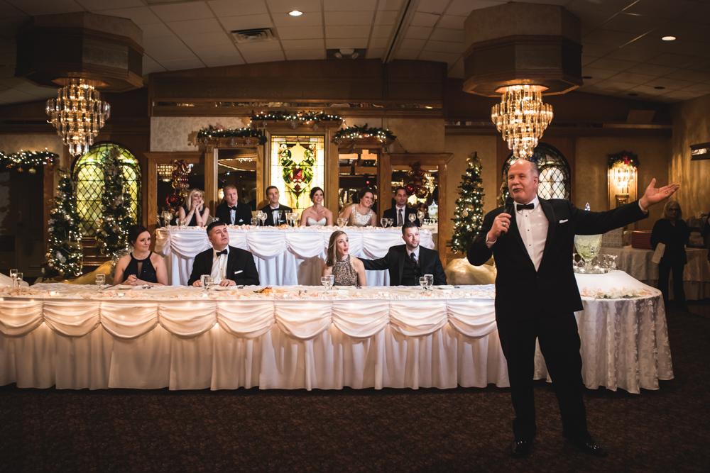 Guys_Party_Center_Wedding-22.jpg