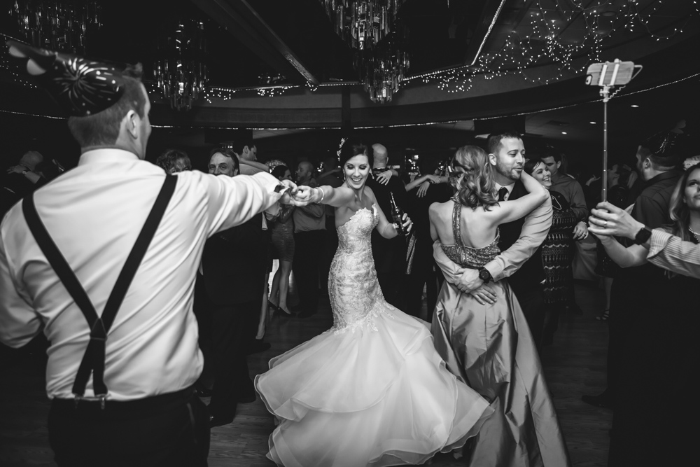 Guys_Party_Center_Wedding-38.jpg