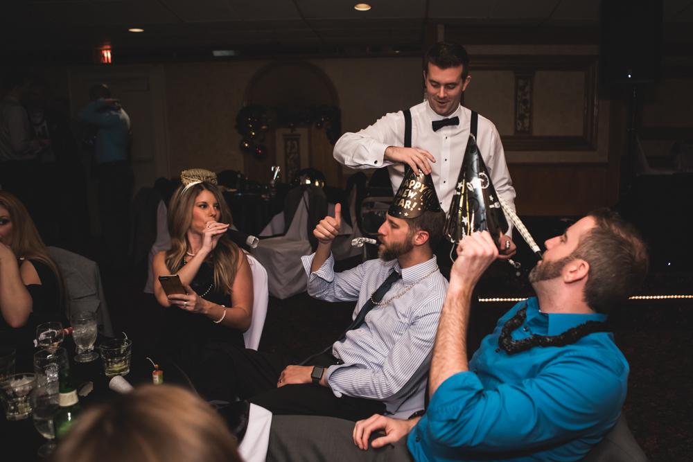 Guys_Party_Center_Wedding-37.jpg