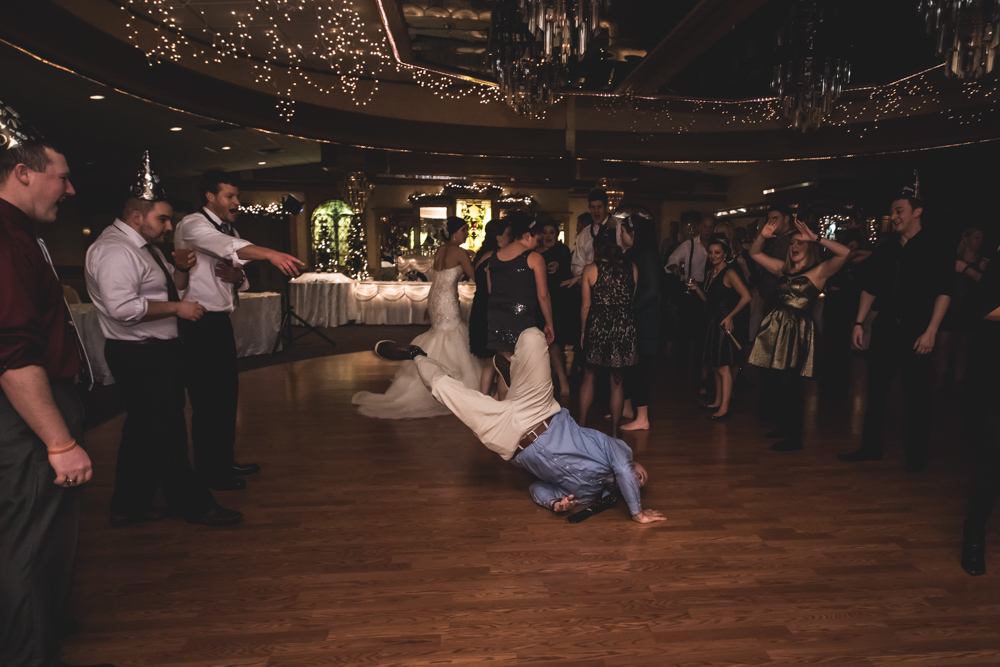 Guys_Party_Center_Wedding-40.jpg