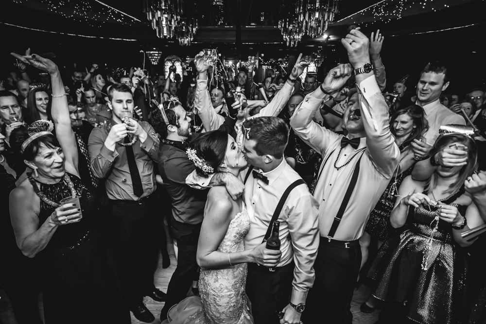 Guys_Party_Center_Wedding-42.jpg