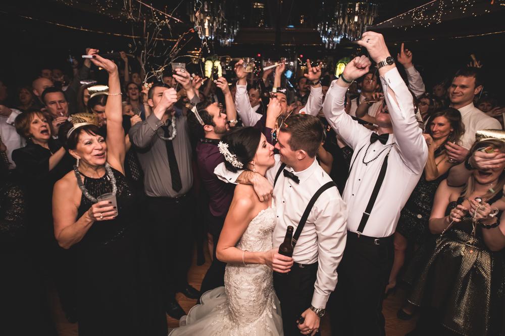 Guys_Party_Center_Wedding-41.jpg