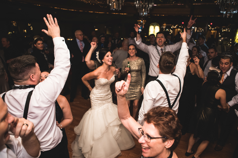 Guys_Party_Center_Wedding-43.jpg