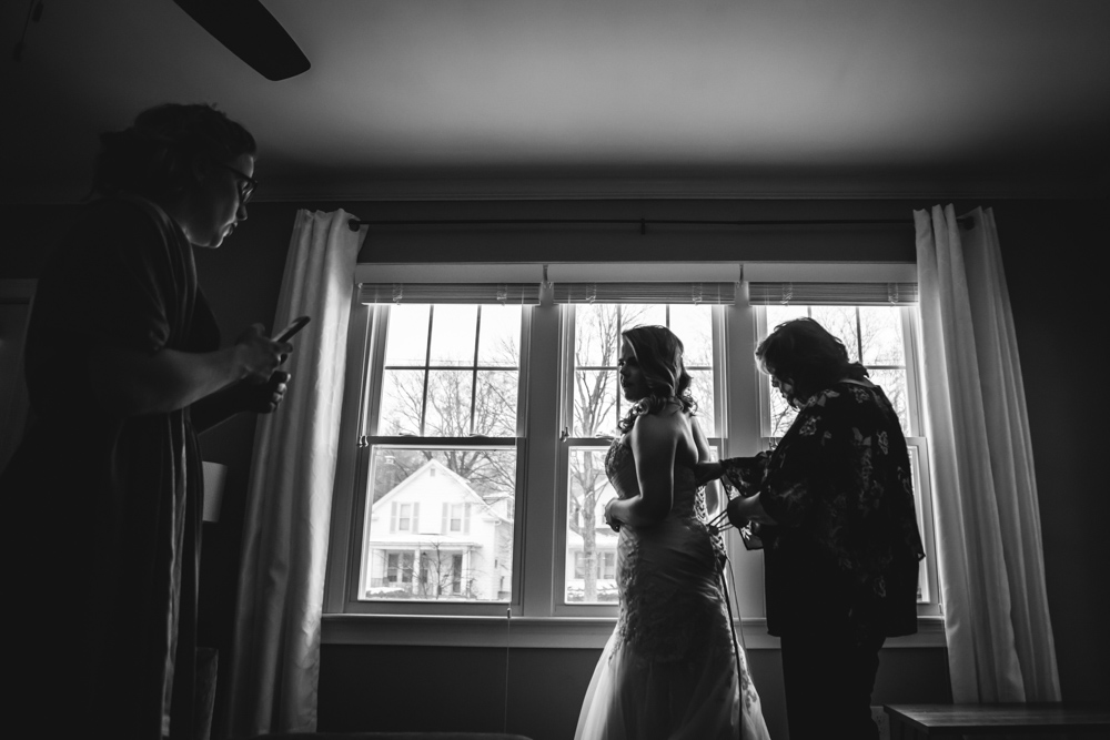 Worthington_Inn_Wedding-8.jpg