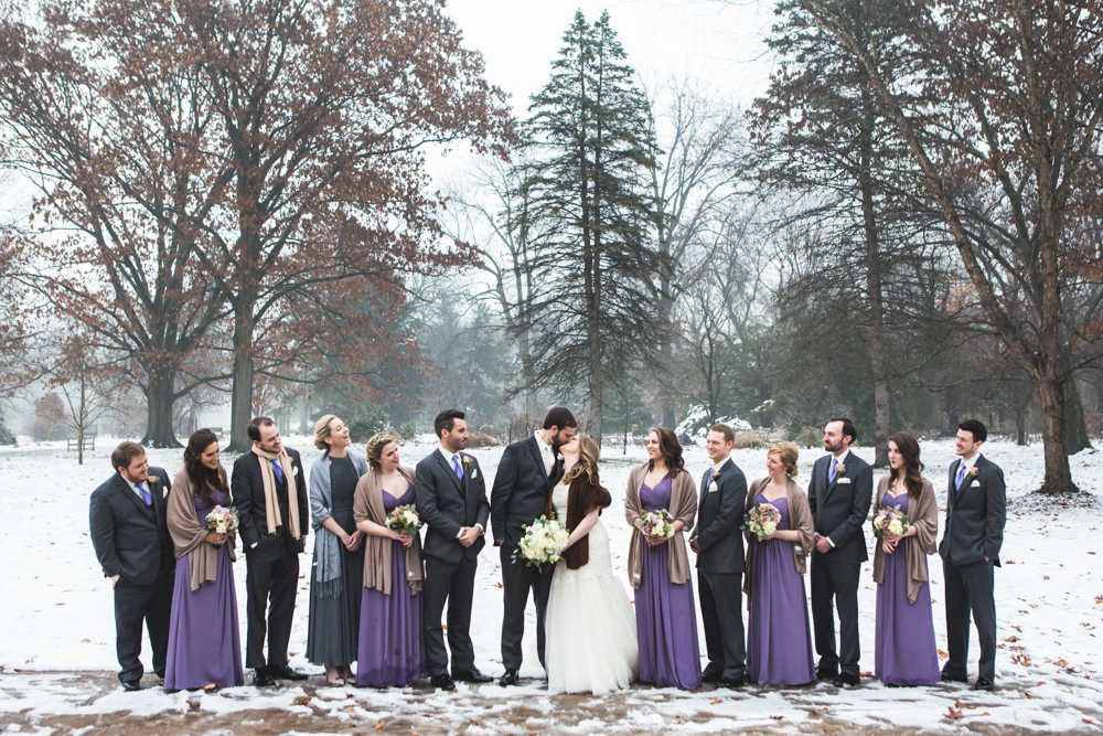 Worthington_Inn_Wedding-19.jpg