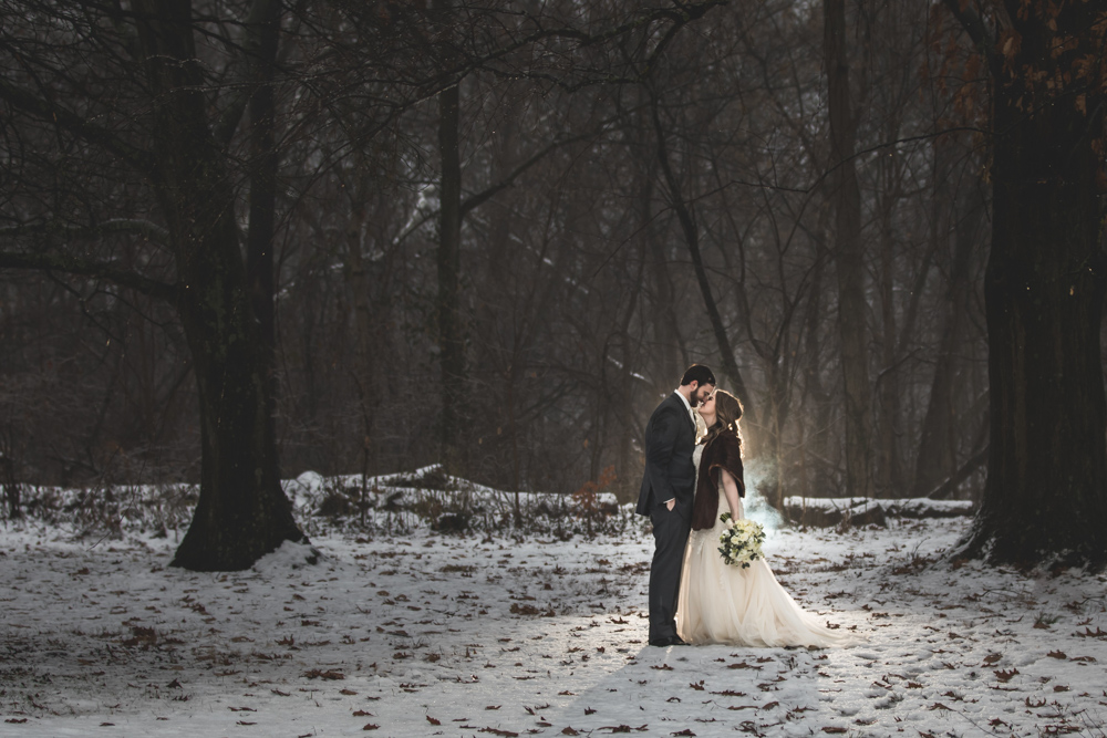 Worthington_Inn_Wedding-20.jpg