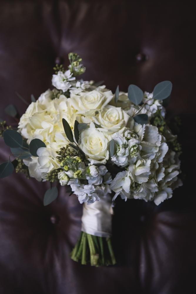 Worthington_Inn_Wedding-24.jpg