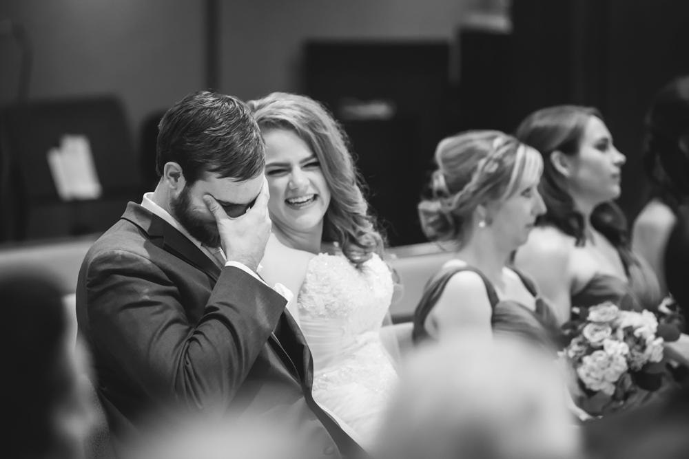 Worthington_Inn_Wedding-30.jpg