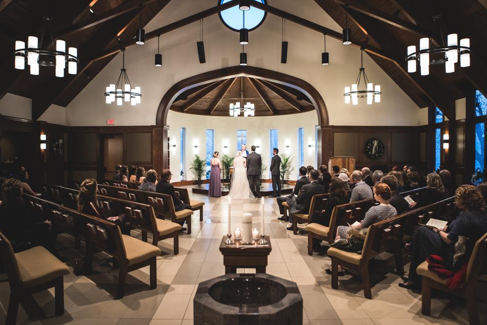 Worthington_Inn_Wedding-29.jpg