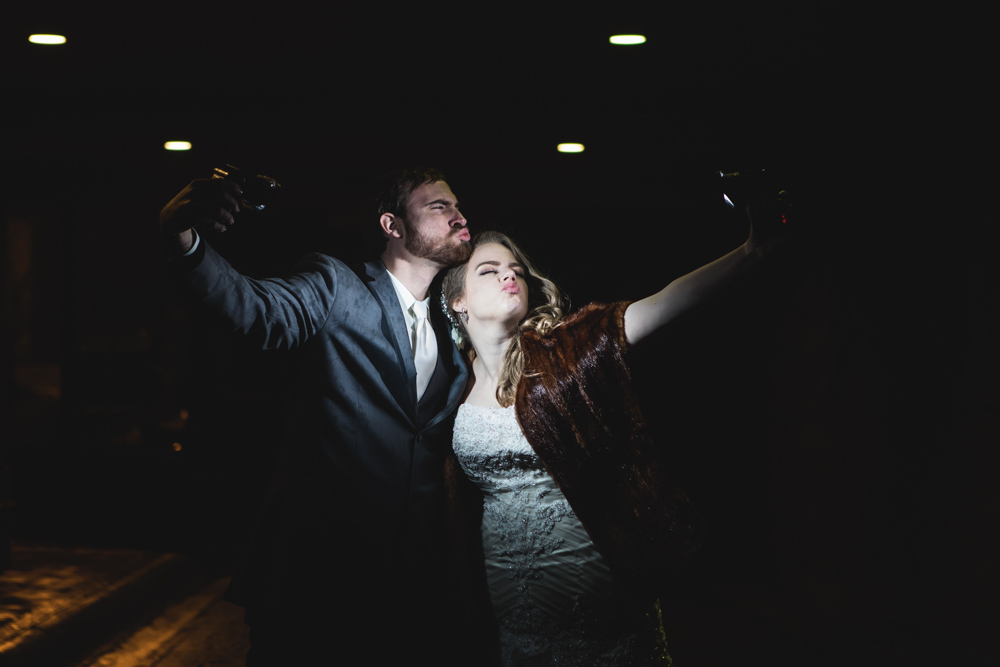 Worthington_Inn_Wedding-34.jpg