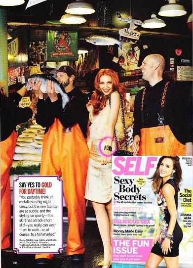 Self - September 2012 - Fall Fashion pg158.jpg