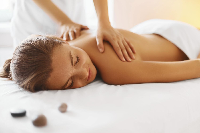 bella-terra-massage-envy