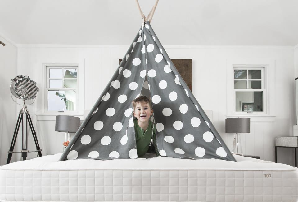bella-terra-comfort-mattress