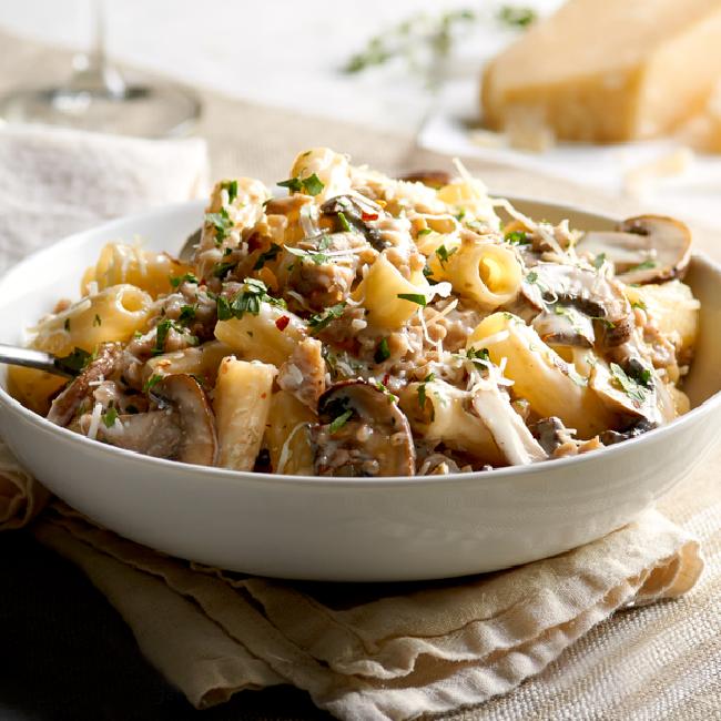 bella-terra-romanos-macaroni-grill