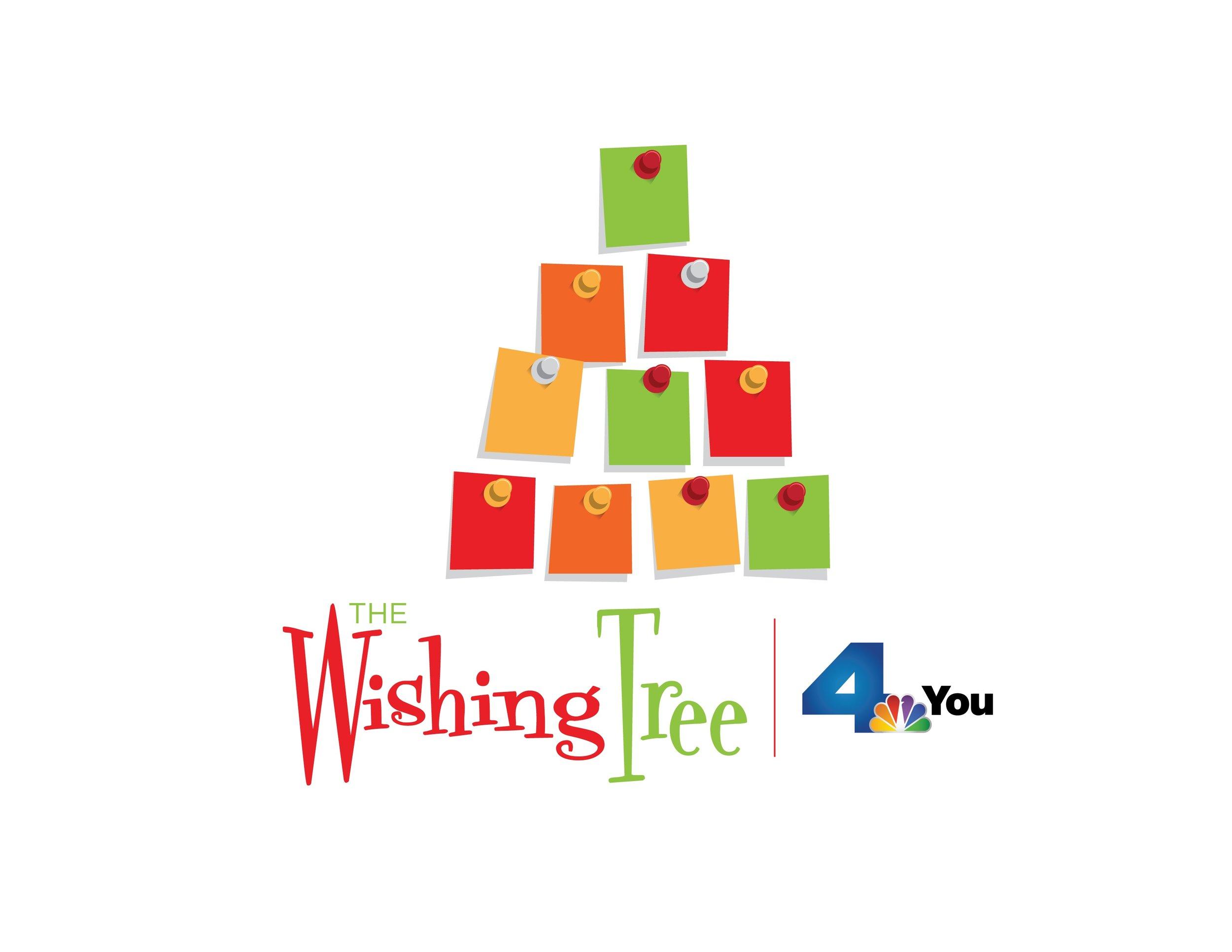 Wishing Tree Logo.jpg