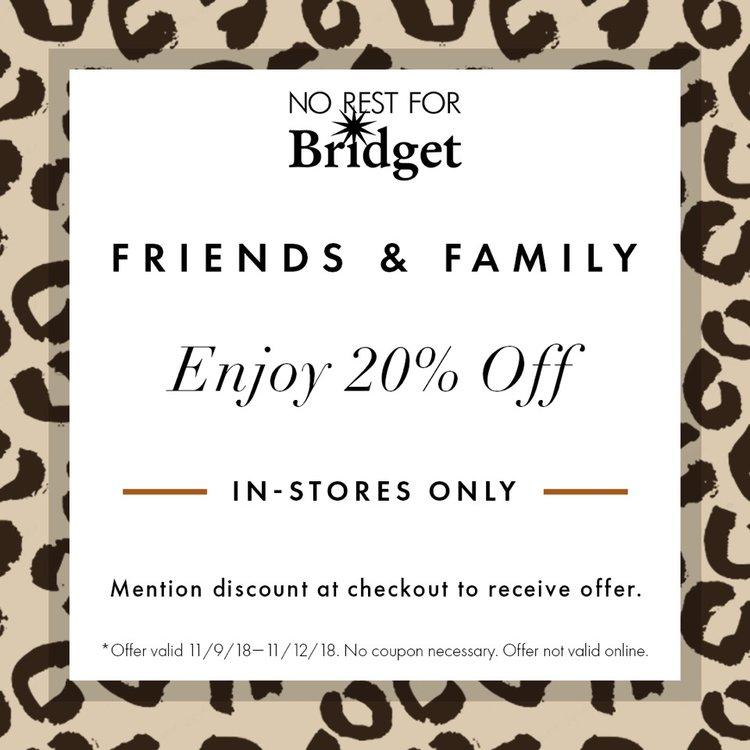 No Rest for Bridget Nov 18 Friends and Family.jpeg