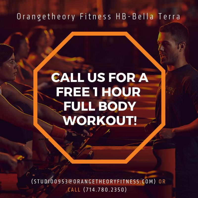 Orangetheory Free workout 11.18.png