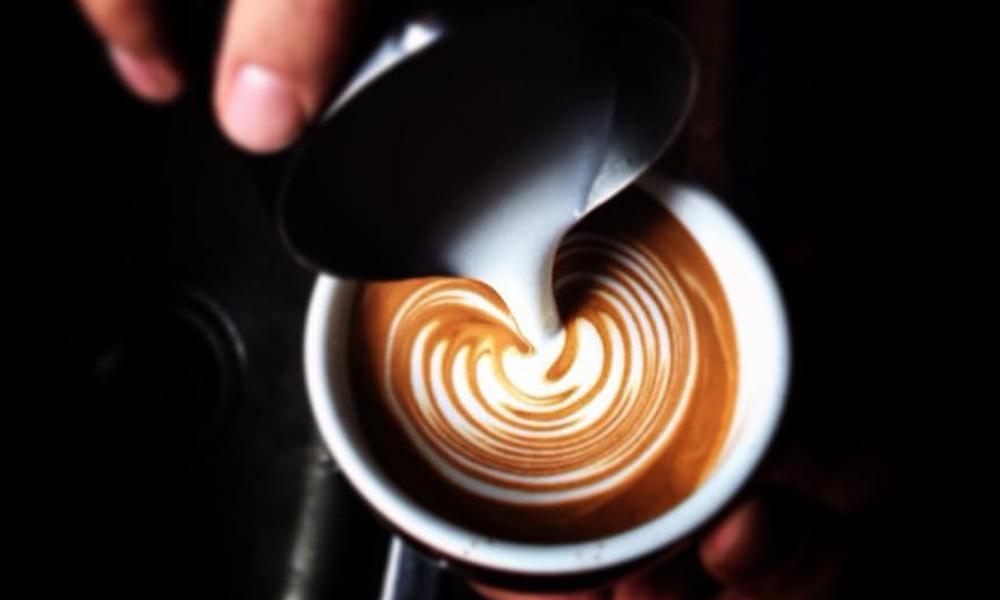 Euro Caffee Bella Terra