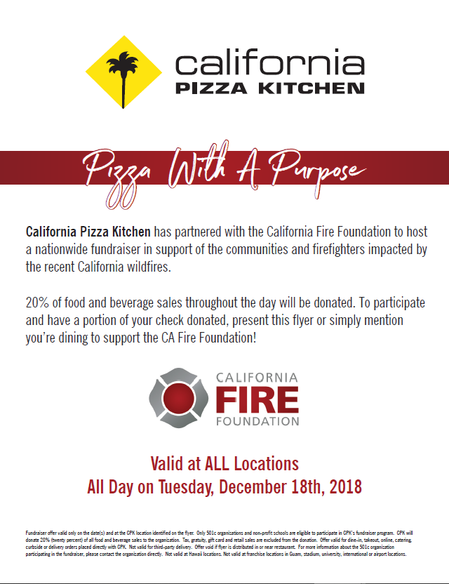 Pizza with A purpose 12.18.PNG