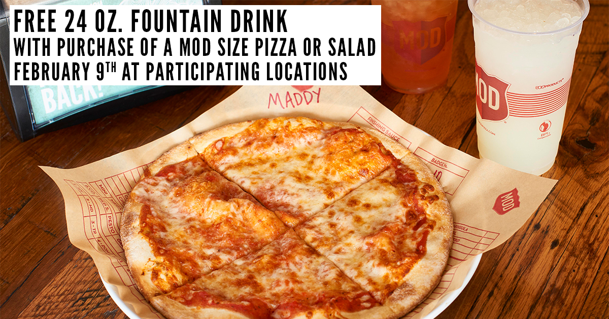 Southern CA - National Pizza Day Promo.jpg