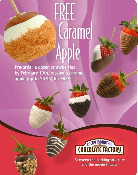 Free caramel apple (1).jpg