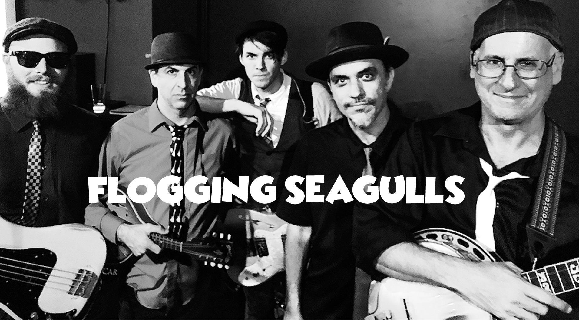 Flogging Seagulls.jpg