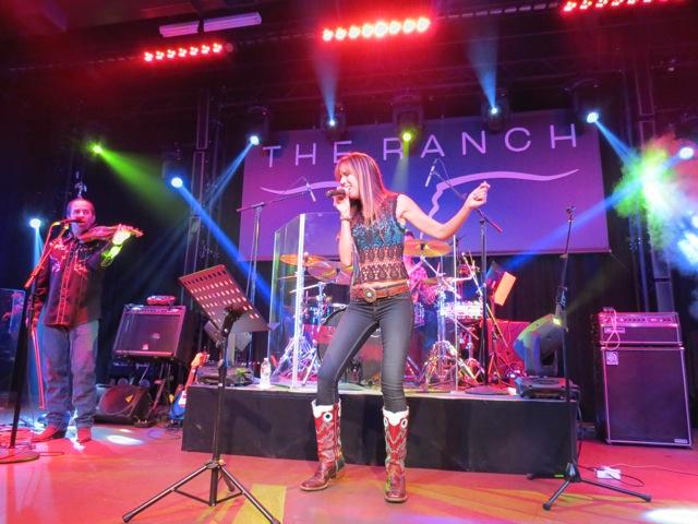 Kelly Rae Band.png
