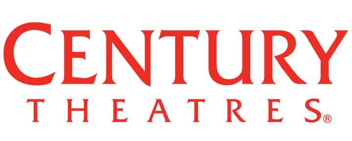 CenturyTheatresLogo_Red.png
