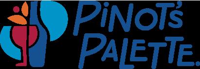 Pinot Palette Logo.png