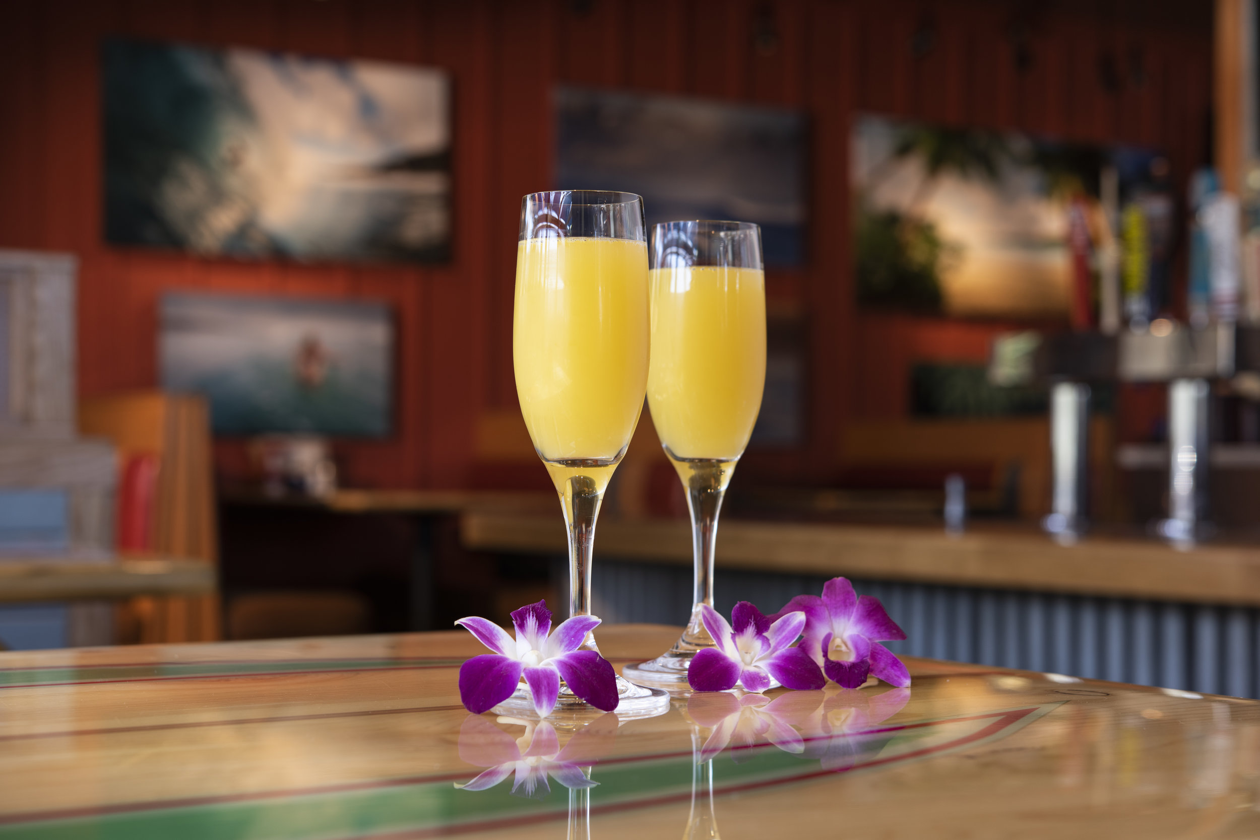Islands Mothers Day Mimosas.jpg