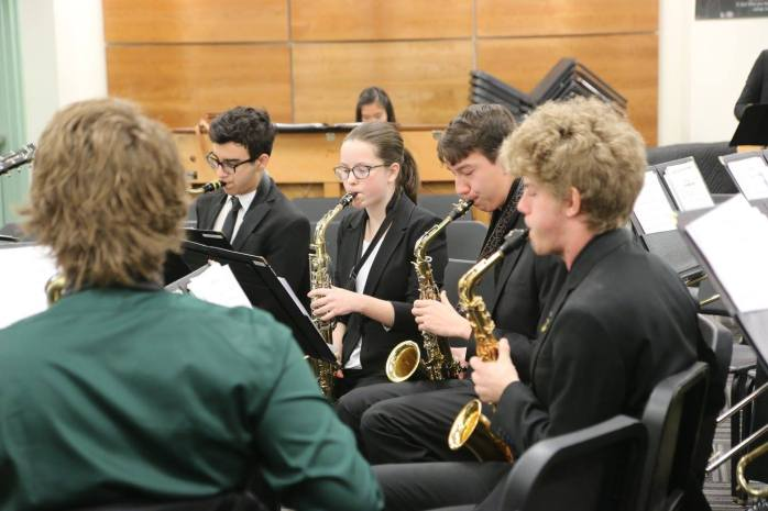 Marina High School Jazz Band.jpg