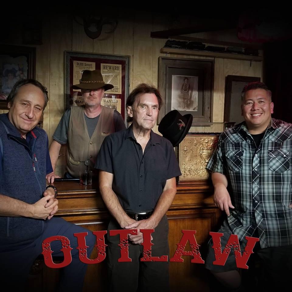 Outlaw Band.jpg