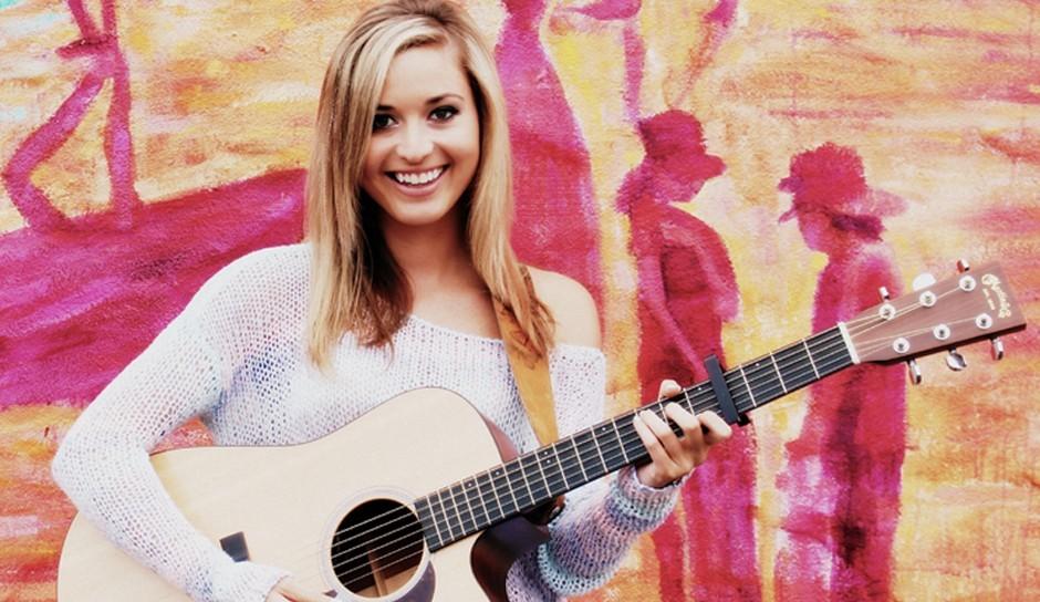 Kaitlyn Weathers.jpg