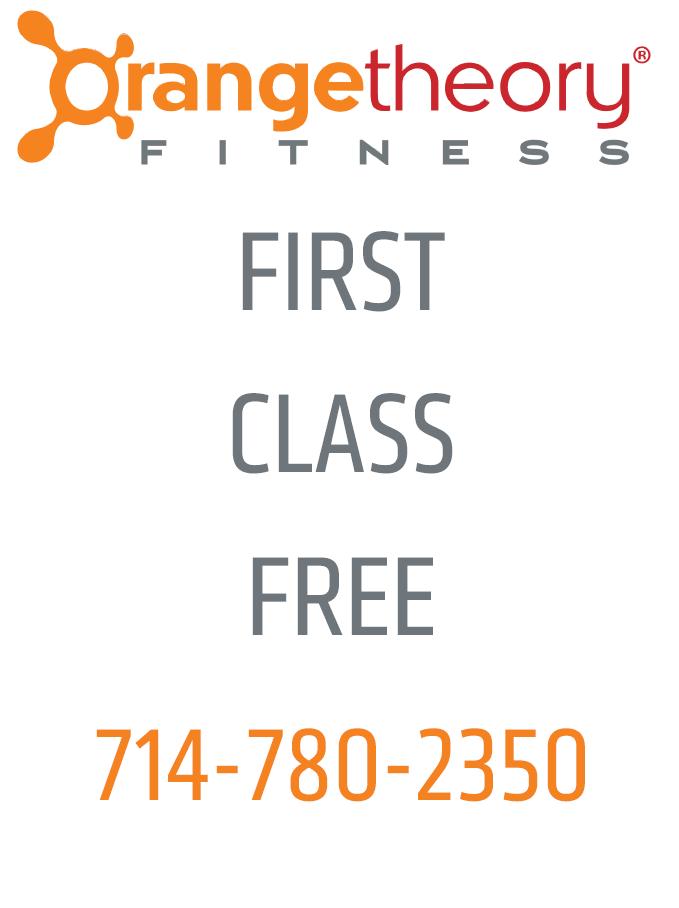 Orangetheory Free workout.PNG