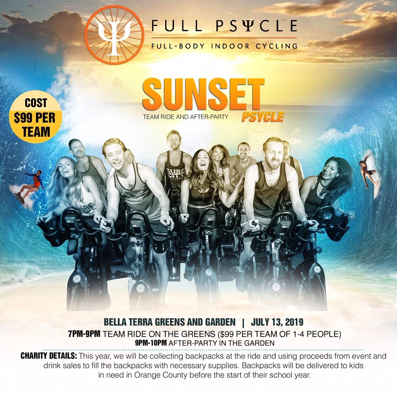 Sunset Psycle.jpg