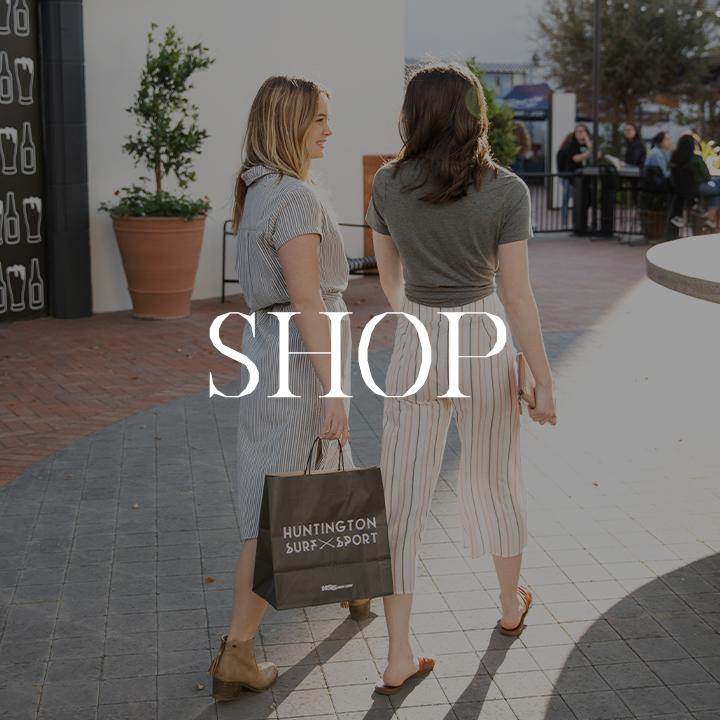 BT_Shop.jpg