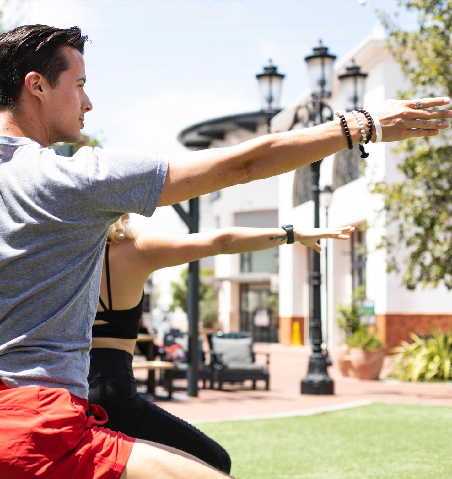 yoga_bella_terra_corepower.jpg