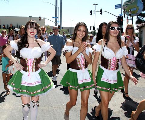 oktoberfest-parade-oldworld-480-42.jpg