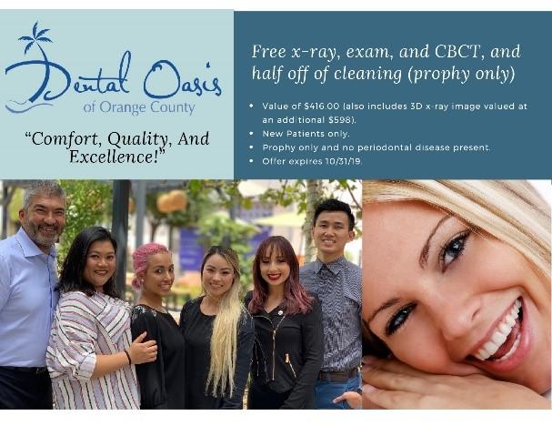 Dental Oasis Labor Day.jpg