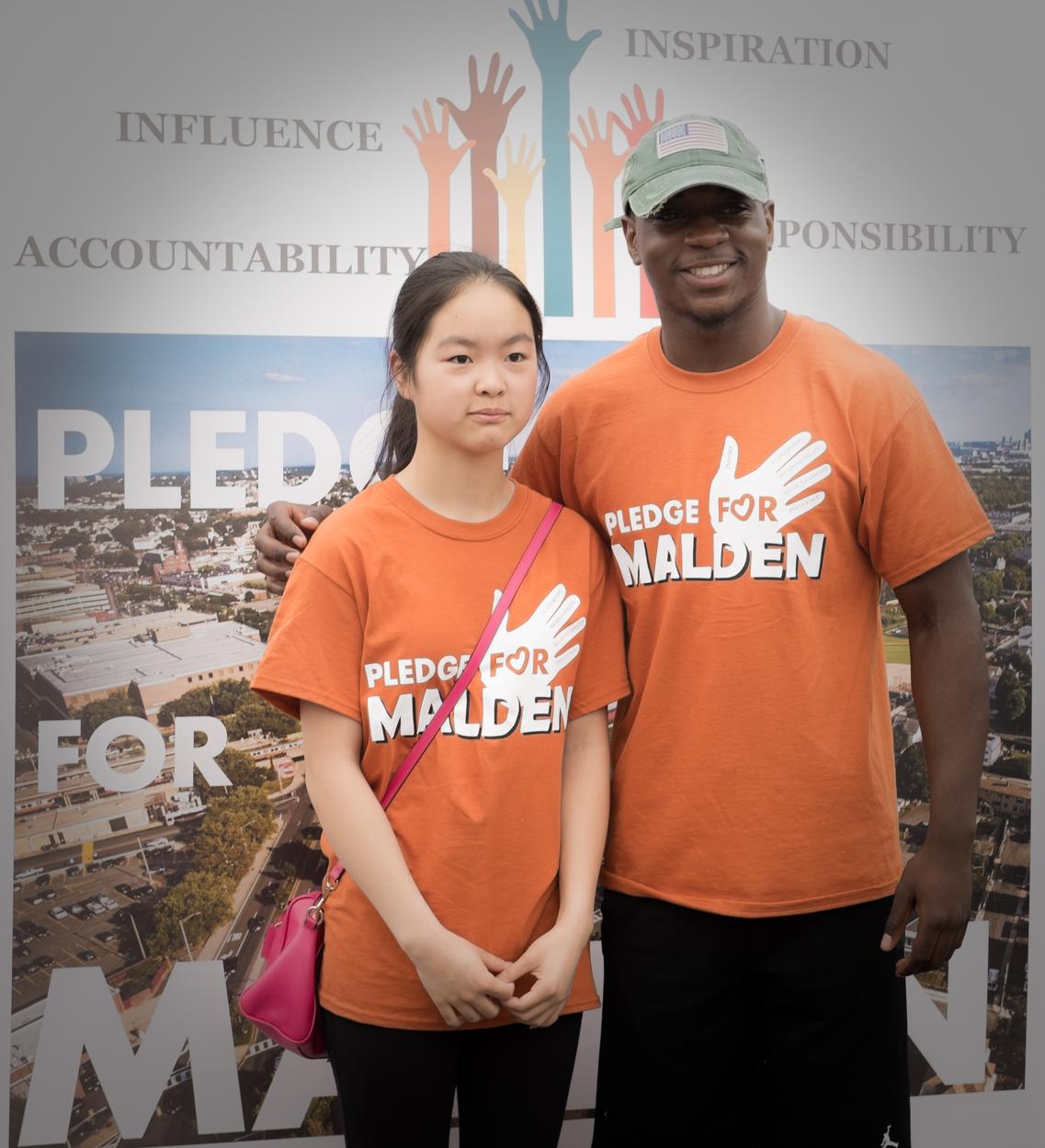 Pledge For Malden (36 of 102).jpg