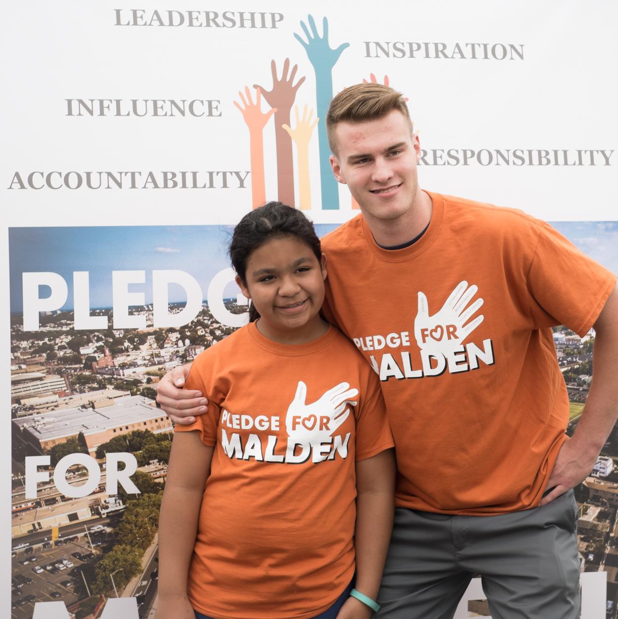Pledge For Malden (37 of 102).jpg