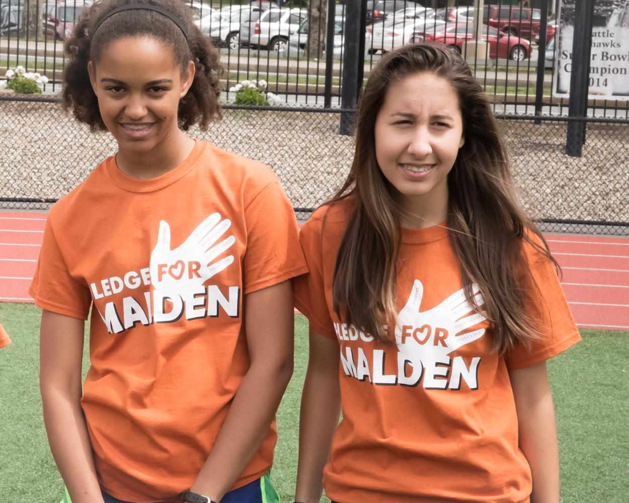 Pledge For Malden (53 of 102).jpg